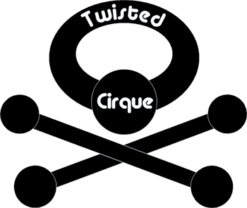 Twisted Cirque